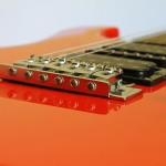 Gibson Blueshawk