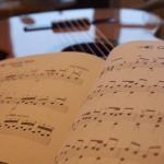 Jak wybrać dobrego nauczyciela gitary?